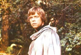 Return of the Jedi - 8 x 10 Color Photo #92