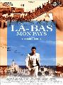 Return to Algiers - 43 x 62 Movie Poster - French Style A