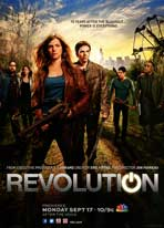Revolution (TV)