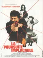 Revolver - 11 x 17 Movie Poster - French Style A