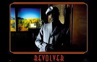 Revolver - 11 x 17 Movie Poster - Style B