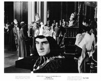 Richard III - 8 x 10 B&W Photo #2