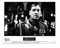 Richard III - 8 x 10 B&W Photo #1