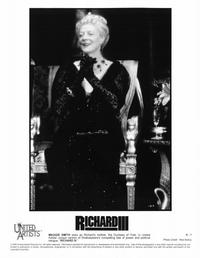 Richard III - 8 x 10 B&W Photo #3