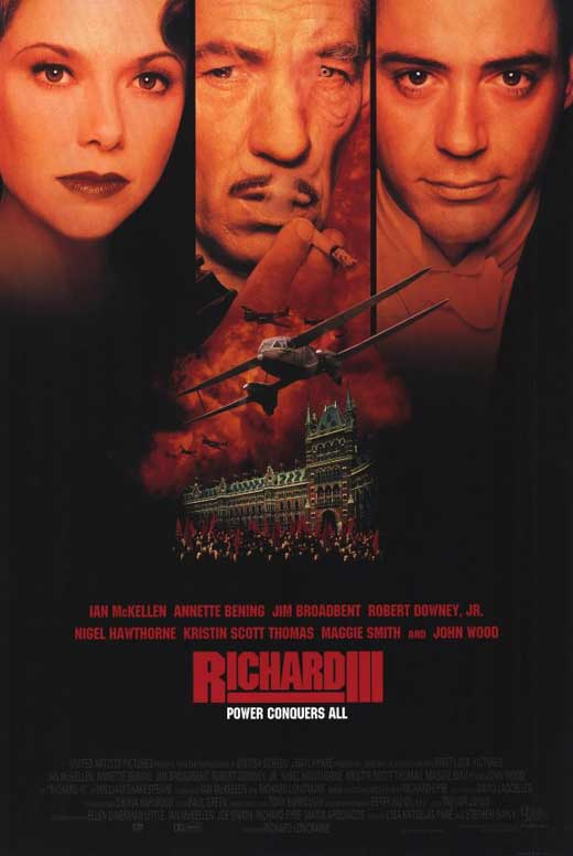 http://images.moviepostershop.com/richard-iii-movie-poster-1995-1020208859.jpg