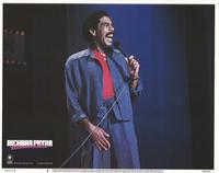Richard Pryor Here and Now - 11 x 14 Movie Poster - Style D