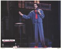 Richard Pryor Here and Now - 11 x 14 Movie Poster - Style F