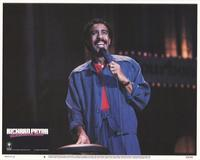 Richard Pryor Here and Now - 11 x 14 Movie Poster - Style H