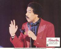 Richard Pryor Live on Sunset Strip - 11 x 14 Movie Poster - Style C