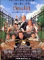 Richie Rich - 11 x 17 Movie Poster - Style B