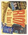 Riot in Cell Block 11 - 27 x 40 Movie Poster - Style A