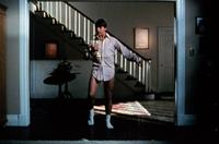 Risky Business - 8 x 10 Color Photo #1