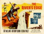 River's Edge The