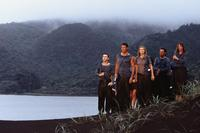 Riverworld - 8 x 10 Color Photo #1