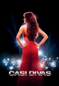 Road to Fame - 27 x 40 Movie Poster - Style A