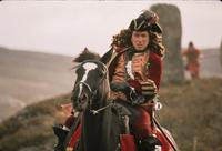 Rob Roy - 8 x 10 Color Photo #4