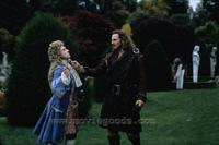 Rob Roy - 8 x 10 Color Photo #10