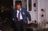 Robbery Homicide Division - 8 x 10 Color Photo #20
