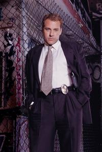 Robbery Homicide Division - 8 x 10 Color Photo #33