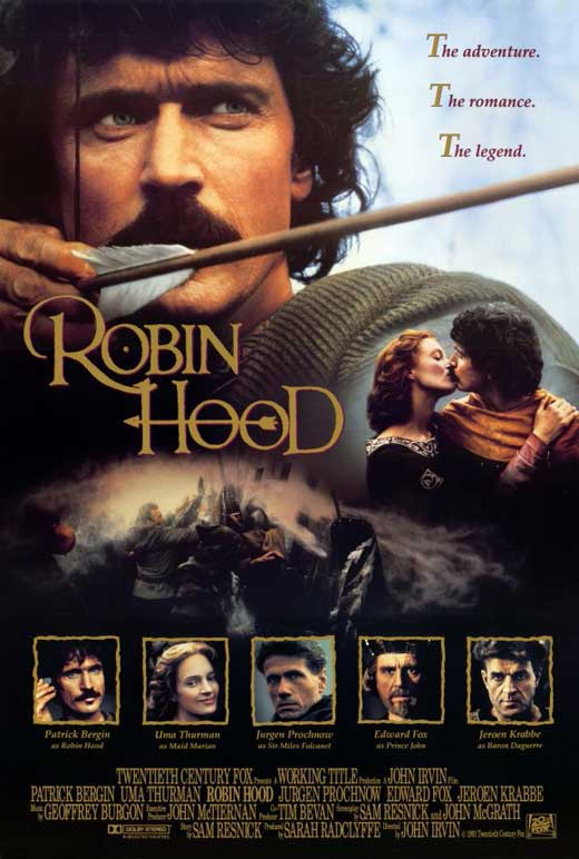 Female characters in the legends of king arthur and robin hood our bilingual blog - Hood novi ...