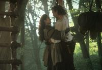 Robin Hood: Prince of Thieves - 8 x 10 Color Photo #3