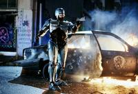 RoboCop 2 - 8 x 10 Color Photo #1