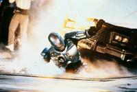 RoboCop 2 - 8 x 10 Color Photo #3