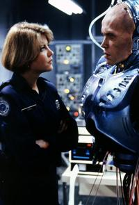 RoboCop 2 - 8 x 10 Color Photo #5