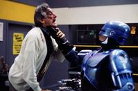 RoboCop 2 - 8 x 10 Color Photo #7