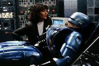 RoboCop 2 - 8 x 10 Color Photo #9