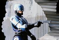 RoboCop 2 - 8 x 10 Color Photo #11