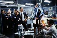 RoboCop 2 - 8 x 10 Color Photo #12
