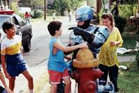 RoboCop 2 - 8 x 10 Color Photo #13