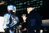 RoboCop 2 - 8 x 10 Color Photo #14