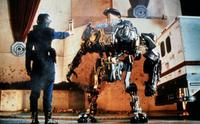 RoboCop 2 - 8 x 10 Color Photo #17