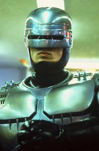 RoboCop 2 - 8 x 10 Color Photo #50