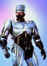 RoboCop 2 - 8 x 10 Color Photo #52