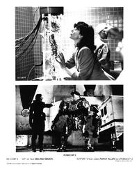RoboCop 2 - 8 x 10 B&W Photo #6