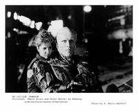 RoboCop - 8 x 10 B&W Photo #5