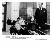 RoboCop - 8 x 10 B&W Photo #8