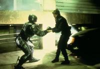 RoboCop - 8 x 10 Color Photo #2