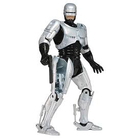 RoboCop - Spring-Loaded Holster 7-Inch Action Figure