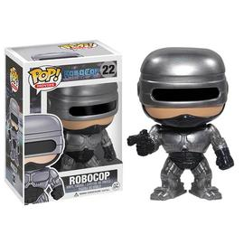 RoboCop - Pop! Vinyl Figure
