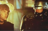 Robocop: The Series - 8 x 10 Color Photo #3