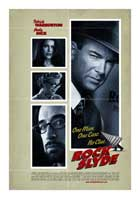 Rock Slyde - 27 x 40 Movie Poster - Style A
