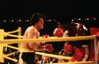 Rocky 2 - 8 x 10 Color Photo #1