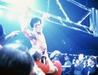 Rocky 3 - 8 x 10 Color Photo #1