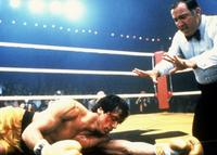Rocky 3 - 8 x 10 Color Photo #5