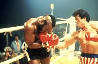 Rocky 3 - 8 x 10 Color Photo #7