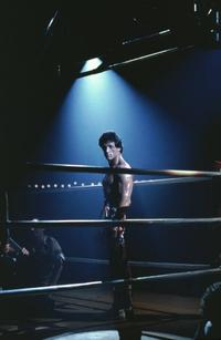 Rocky 3 - 8 x 10 Color Photo #9